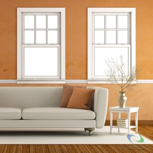 Double Hung Windows 2