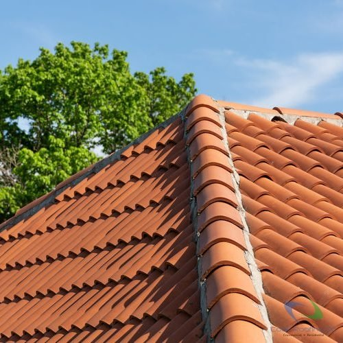 Spanish Tile Roof Installation and Repair 2
