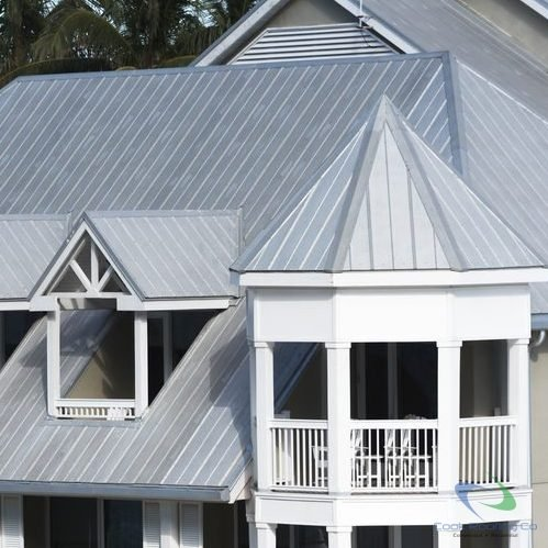 Residential roofing in presidio, texas 5