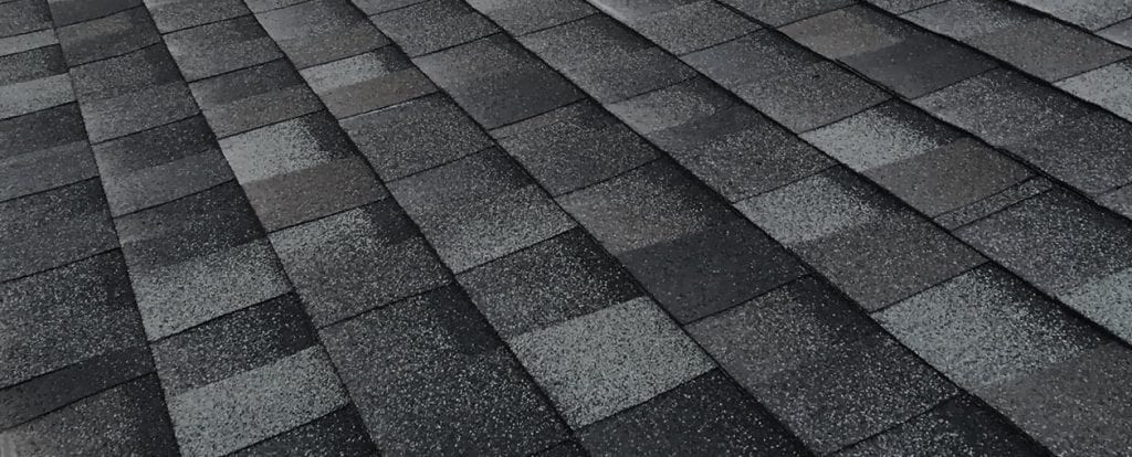 Asphalt shingles in metz (township), missouri 3