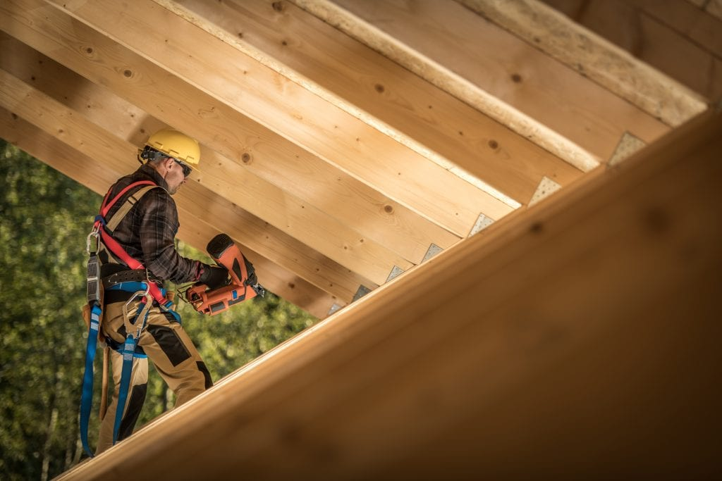 Homeowners project checklist to hire a contractor 3