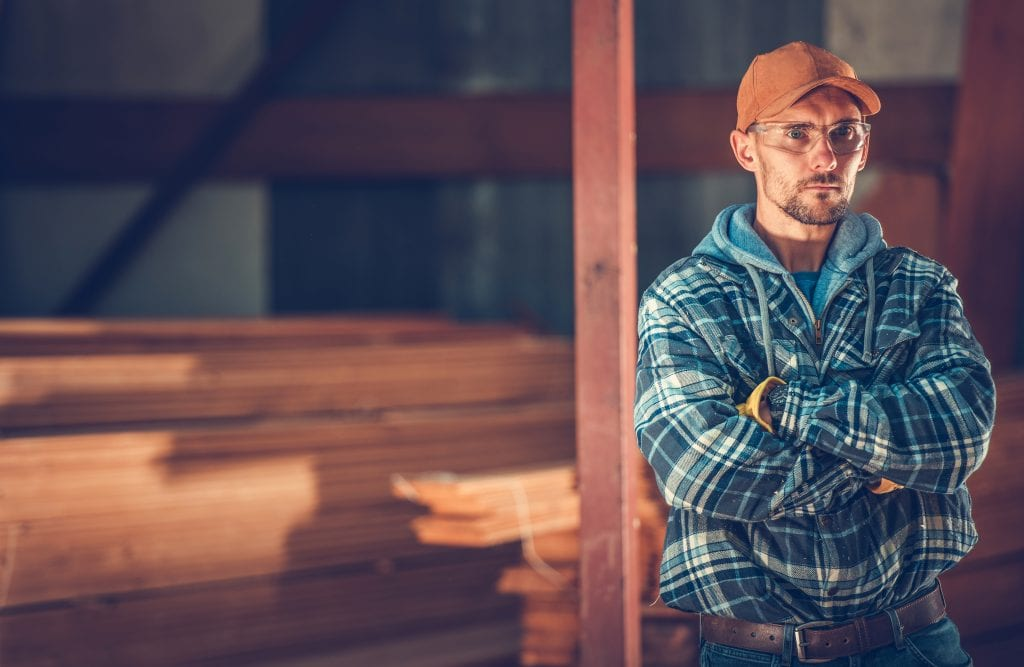Homeowners project checklist to hire a contractor 2
