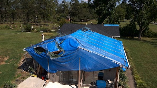 Best Roofing Company In Rogersville Mo Cook Roofing Co