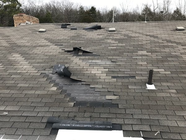 Roofing contractor in batesville, texas 6