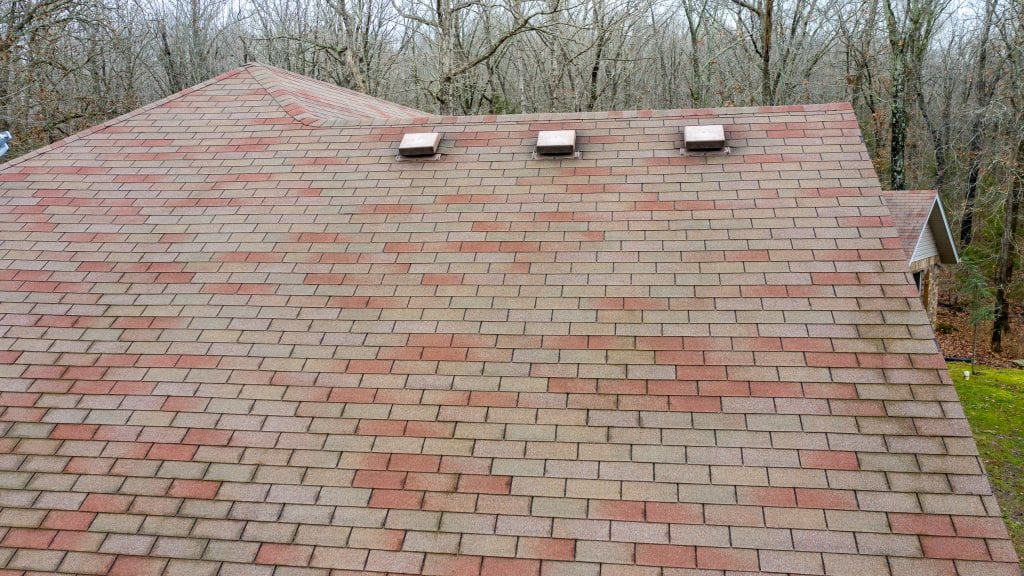 Roof leak repair in presidio, tx (9298)