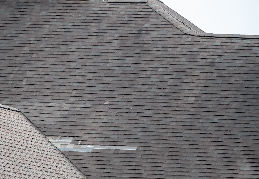 Roof leak repair in presidio, tx (4934)