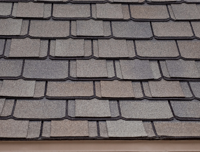 Shingle Roof Types, Installation, and Repair 18