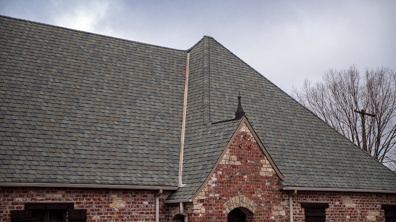 Roofing contractor in bishop hills, tx (9008)