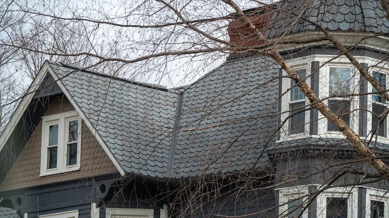 Premium roofing 4