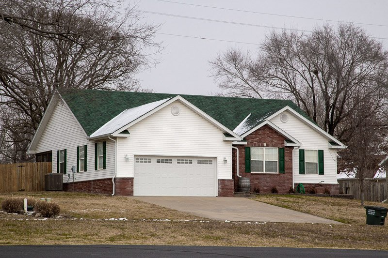 Roofing in barnett, mo (4757)
