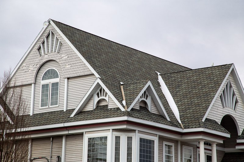 Roofing companies in canyon, tx (4626)