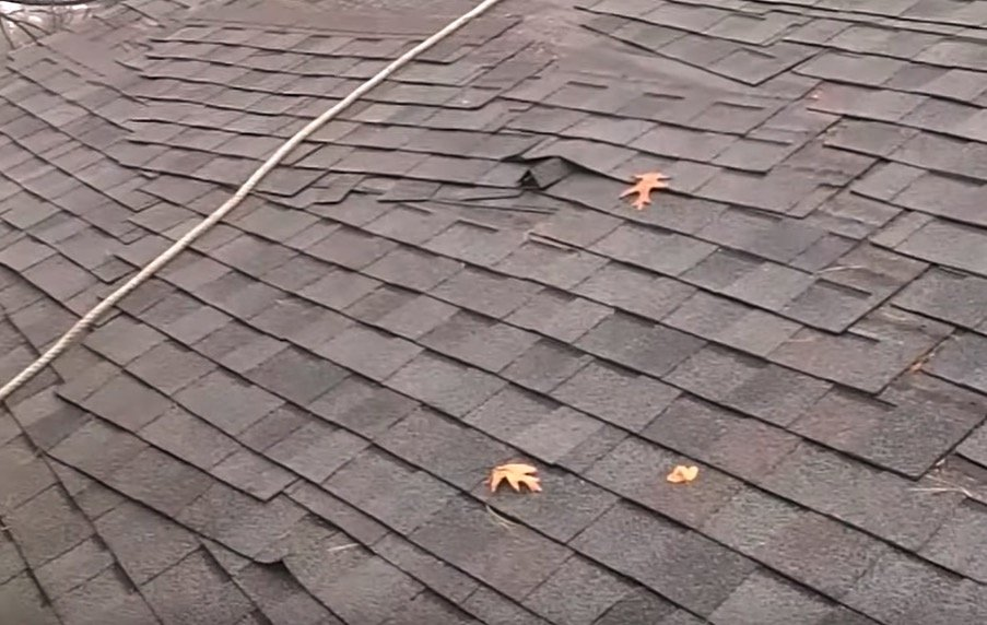 Roof repair in pacific, mo (7186)