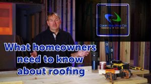 Cook roofing home page 12