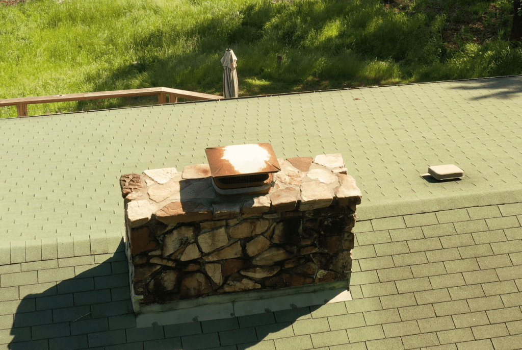 Roof Maintenance Guidelines for Homeowners 14