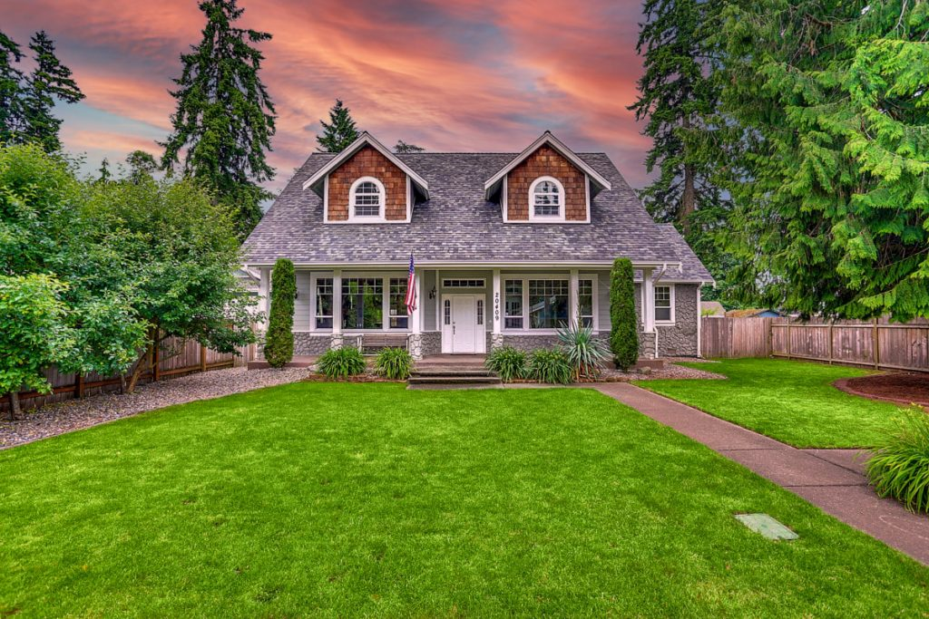 What You Need To Know About Home Appraisal 2