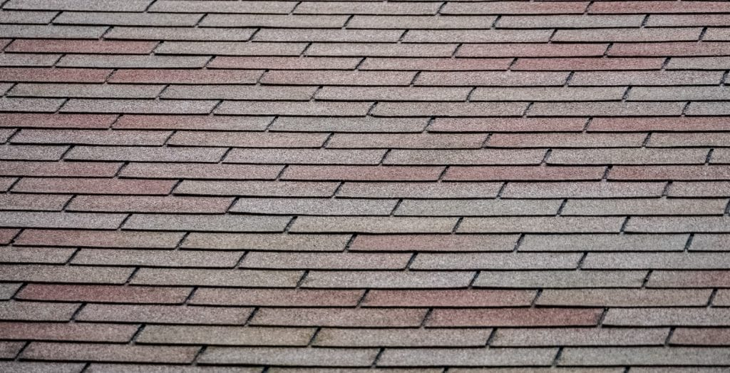 Asphalt shingles in st. Clair, mo (3500)