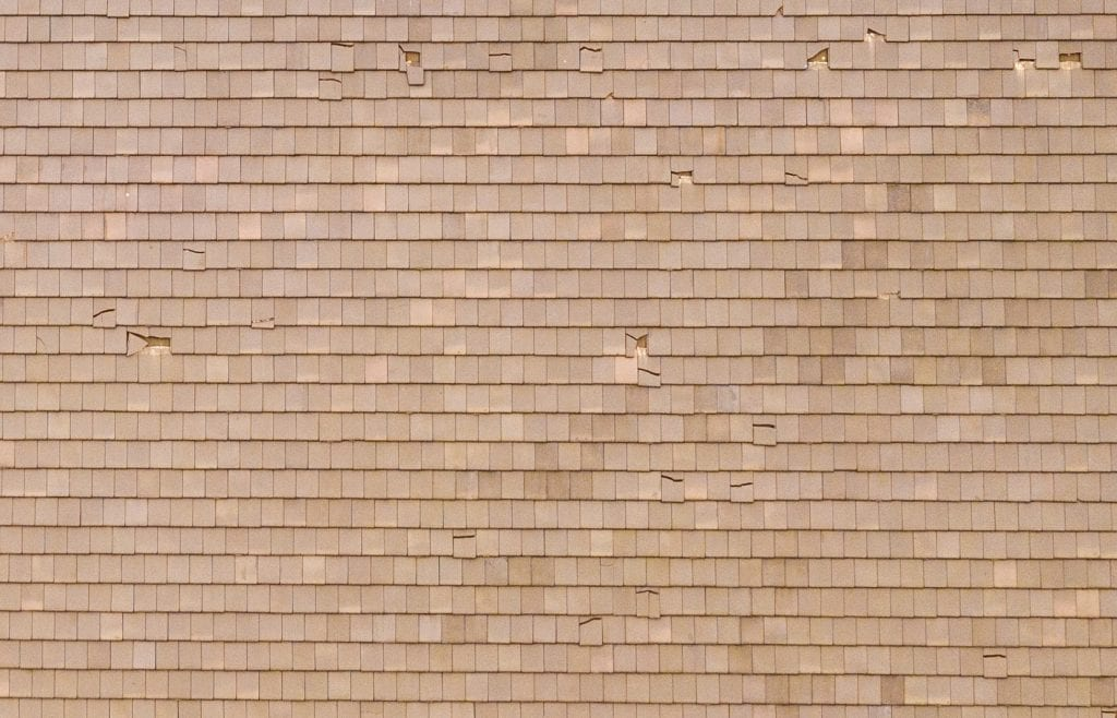 Tile roof repair in amarillo, tx (5650)