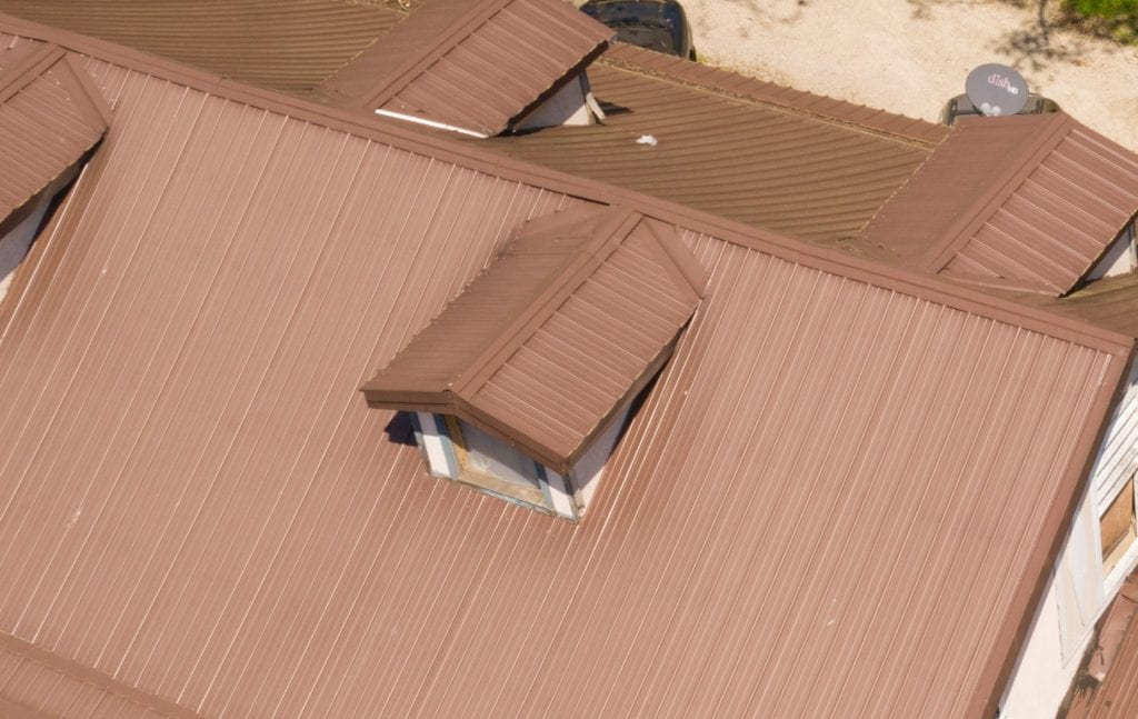 Roofing in Webb City, MO (9029)
