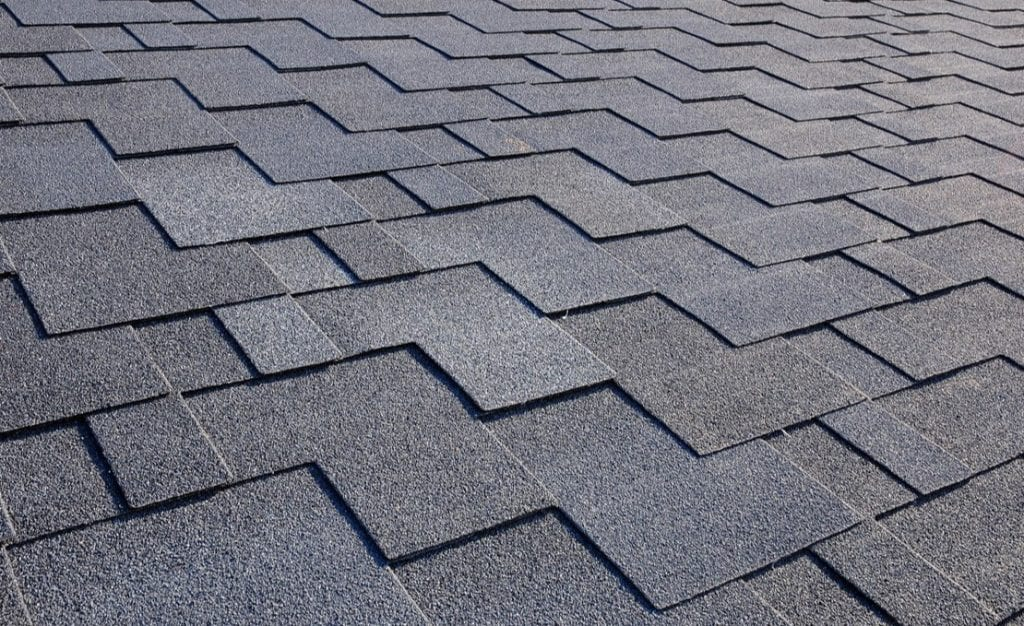 Asphalt shingles in st. Clair, mo (2338)