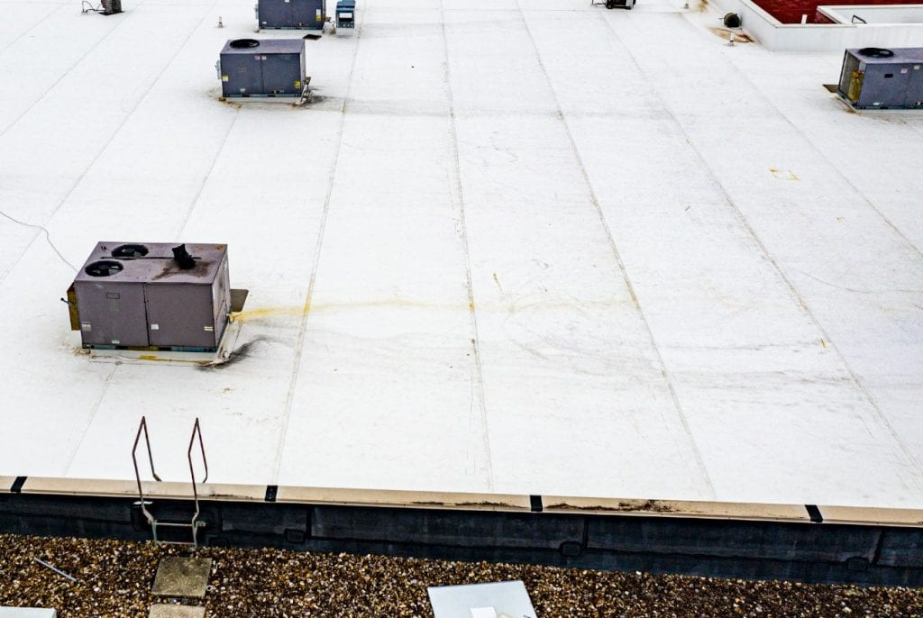 Cook roofing company in wickett, tx (6677)