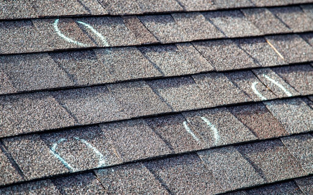Shingle roof replacement in monahans, tx (7549)