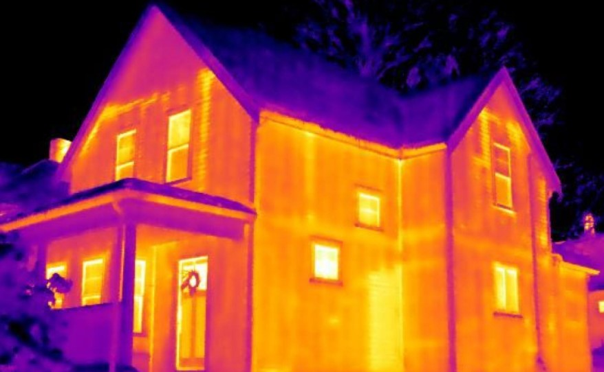 5 ways your home is costing you through energy loss 1