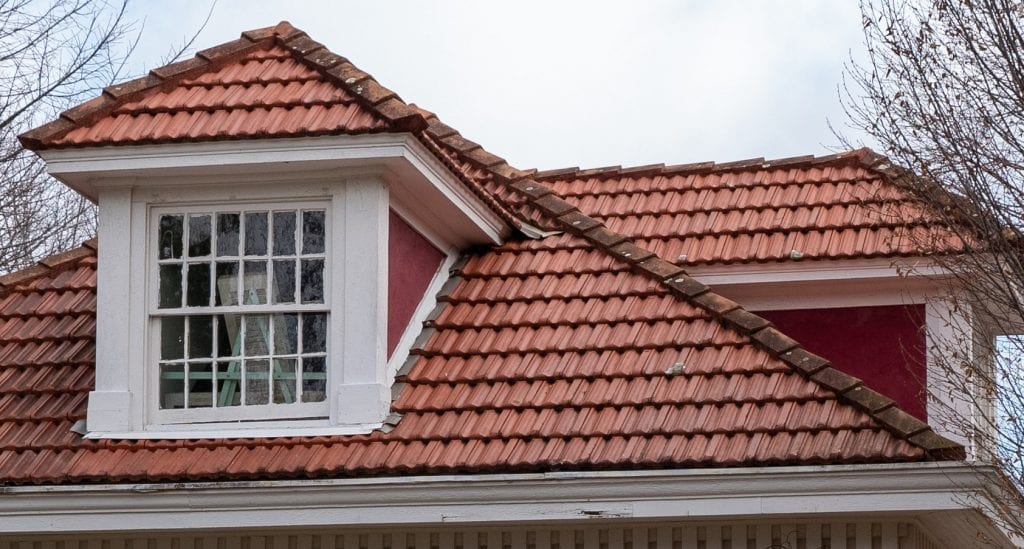 Tile roof repair in amaya, tx (5333)