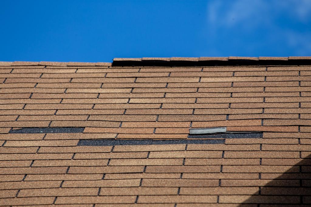 Flat Roof Installation in Joplin, MO (9030)
