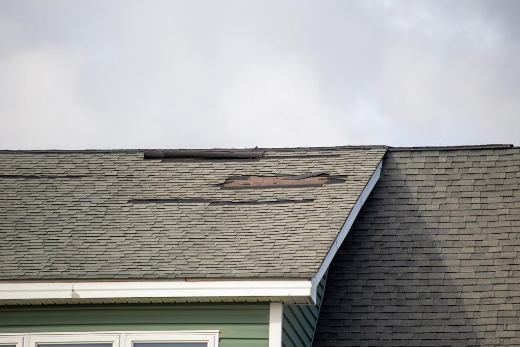 Metal roof in joplin, mo (4982)