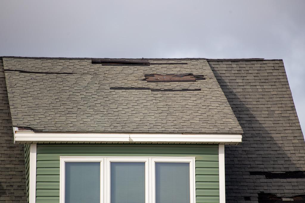 Shingle roof repair in joplin, mo (8267)