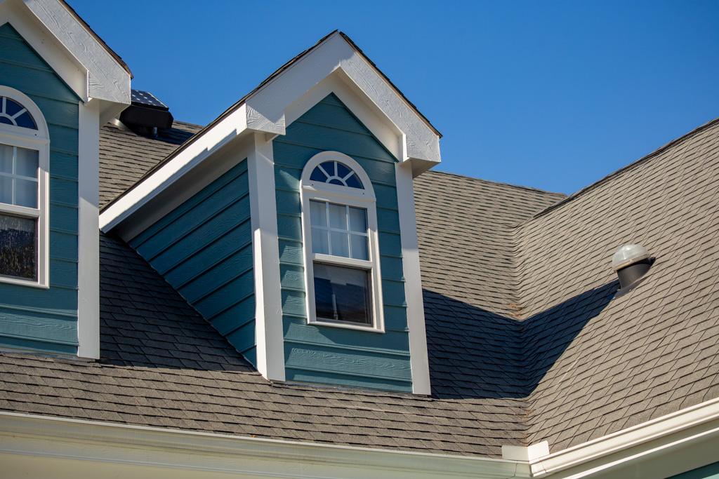 Flat roof installation in joplin, mo (558)