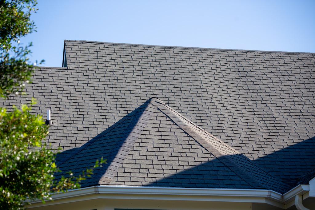 Roofers in joplin, mo (4516)
