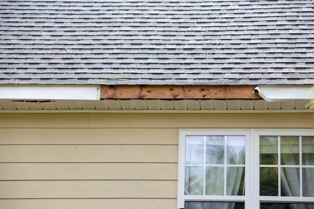 Roofers in Joplin, MO (6308)