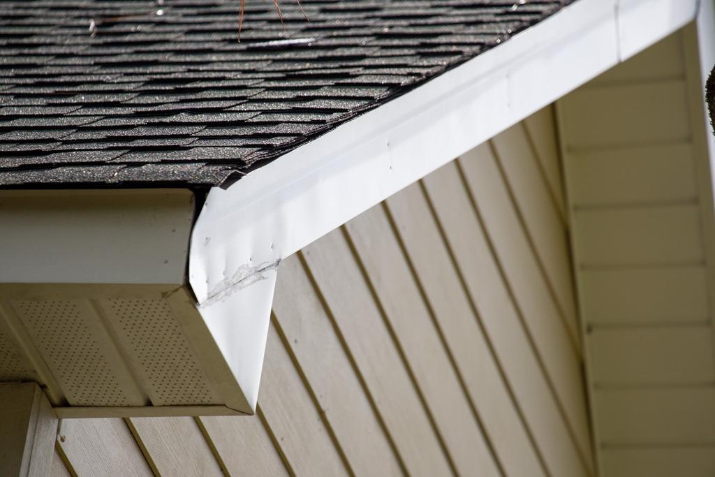 Flat Roof Installation in Joplin, MO (4543)