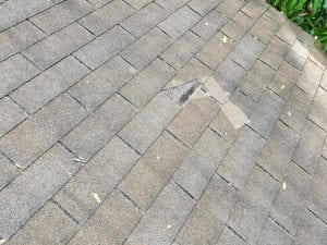Cook roofing company - amarillo, tx 1